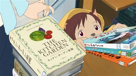 wiadomo24